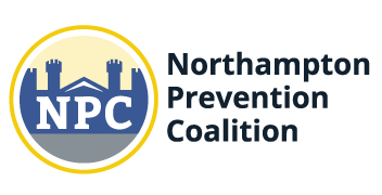 Northampton Prevention Coalition